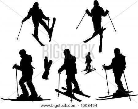Ski.Eps