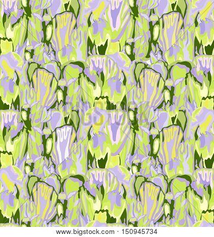 Floral-petal-background-139E.eps