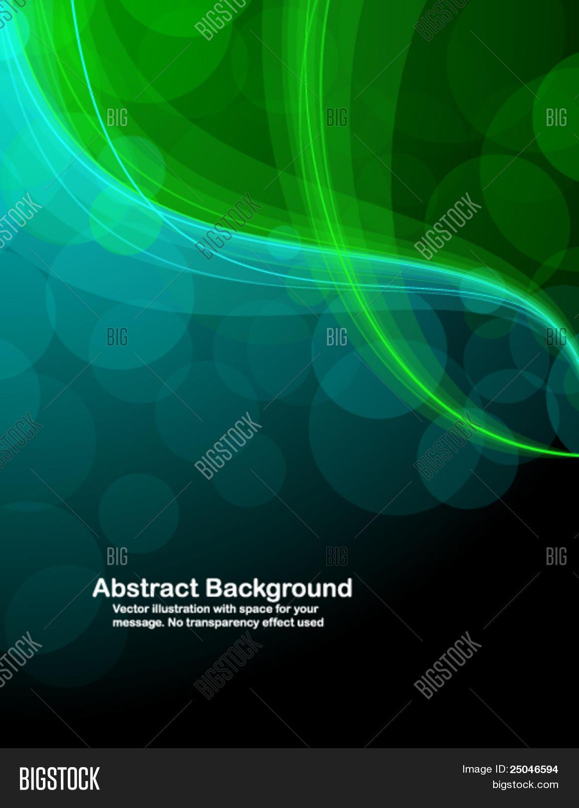 Foto E Immagine Vettoriale A Tema Prova Gratuita Bigstock