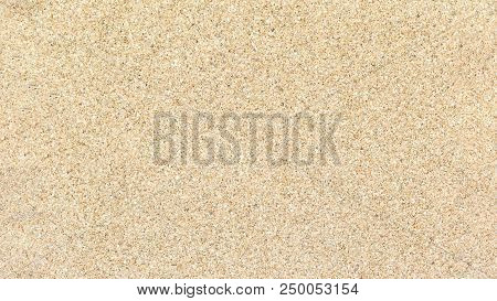 Cork Texture Or Cork Background. Close Up Of Cork Board. Cork Board Wood Surface. Cork Borad For Des
