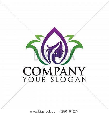 Luxury Logo Interior Vector Photo Free Trial Bigstock