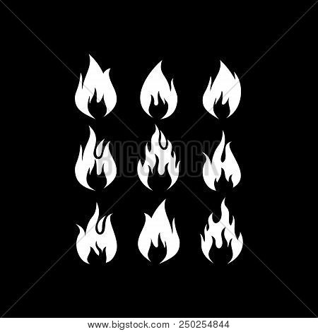 Fire Icon, Fire Icon Eps10, Fire Icon Vector, Fire Icon Eps, Fire Icon Jpg, Fire Icon Picture, Fire