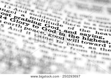Scriptures from the Bible spirit learning gospel truth spirituality Glory to God