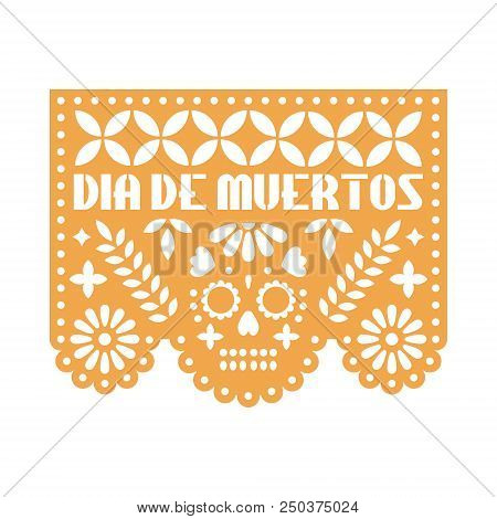 Yellow Paper Cut Out Vector Photo Free Trial Bigstock