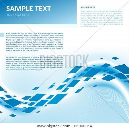Web graphics. Vector illustration.