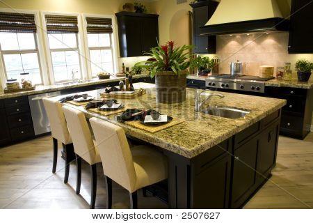 Kitchen 2695