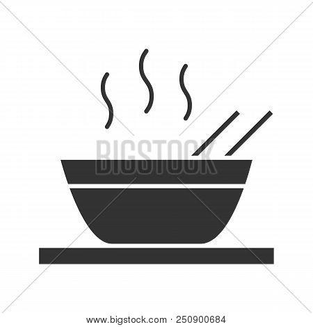 Hot Chinese Dish Vector Photo Free Trial Bigstock