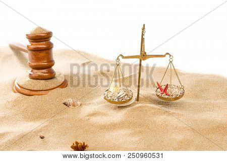 July and August is vacation time for Turkish Judicial System called Adli Tatil.
