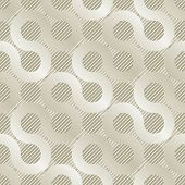 light golden mishmash seamless background for web design or wrapping poster