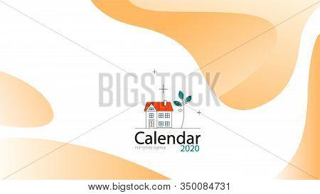 Real Estate Advantage Annual Calendar Back Cover.