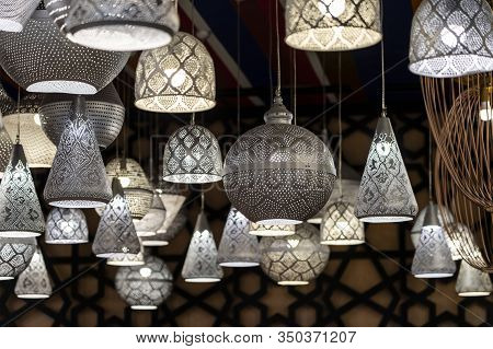 View Of Modern Ceiling Light. Modern Hanging Ceiling Lamps