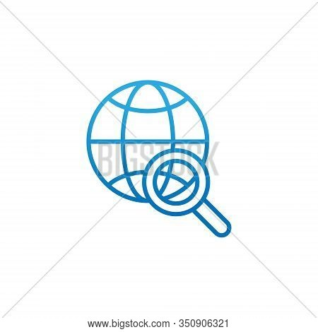 Search, Search icon, Search vector, Searching icon vector, Search logo, Search symbol, Search sign, Search web icon, Search vector flat icon symbol for website, mobile, logo, app, UI. Search icon isolated on white background.