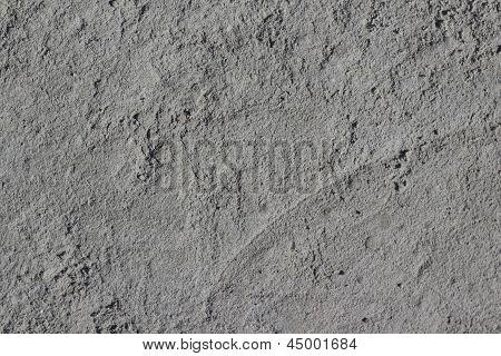 light gray concrete texture