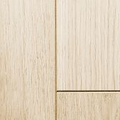 Light wooden texture floor panel for background poster