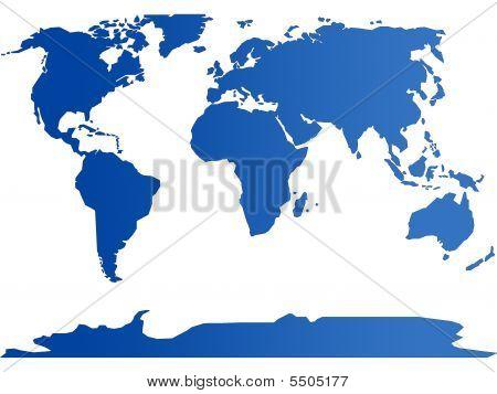 World Plain