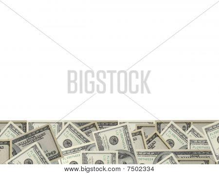 Dolars Frame
