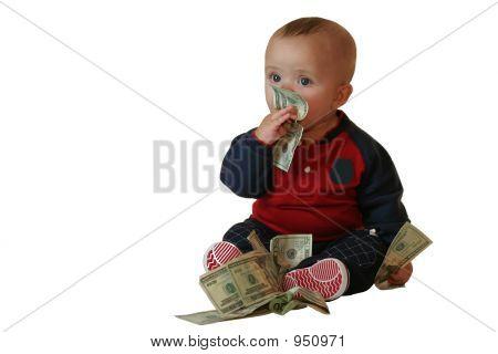 Child Expenses
