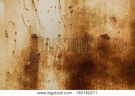 Grunge rust metal texture, iron metal, old rusty metal, abstract metal background, rusty metal
