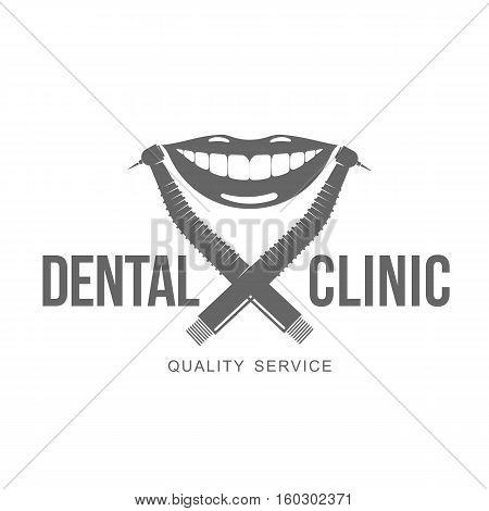Vectot Dental Logo