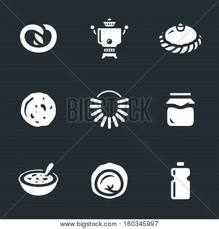 bagel, kettle, pie, pancake, bagels, jam, soup, ravioli, drink