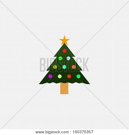 christmas tree Icon, christmas tree Icon Eps10, christmas tree Icon Vector, christmas tree Icon Eps, christmas tree Icon Jpg, christmas tree Icon Picture, christmas tree Icon Flat, christmas tree Icon App, christmas tree Icon Web, christmas tree Icon Art