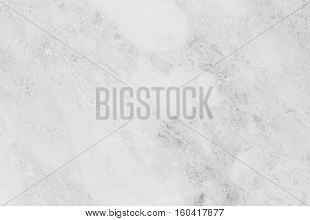 white and black marble backgroundtexture for design