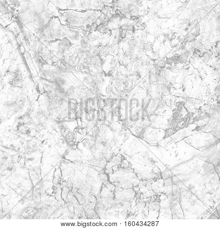 Light soft gray effect marble texture. (High. Res.)