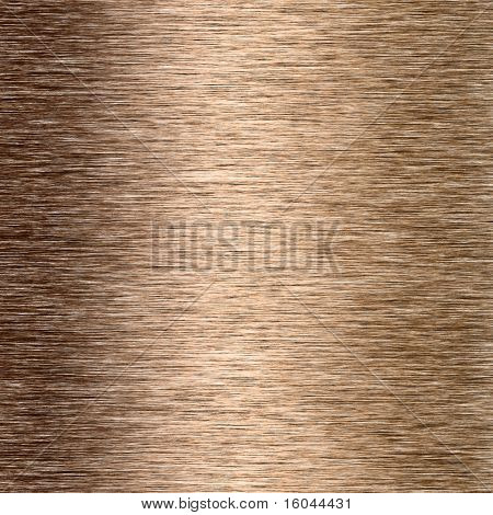 Copper Seamless Pattern