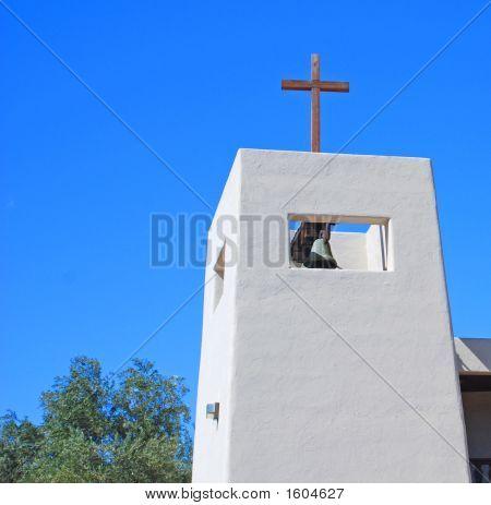 Church_Tower02