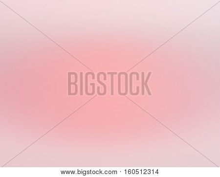 creative abstract pink tender and steady gradient