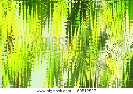 creative abstract light green tender and steady texture
