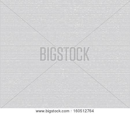 Abstract gray background of narrow wavy lines
