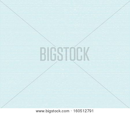 Abstract blue background of narrow wavy lines