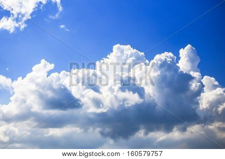 sky cloud in day sky cold it is sky movement to be sky have Cloud. this cloud motion. we have keep this item use for background in any form. I hope to you happy with sky my eyesky blue sky cloud