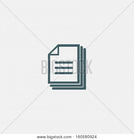 copy file Icon, copy file Icon Eps10, copy file Icon Vector, copy file Icon Eps, copy file Icon Jpg, copy file Icon Picture, copy file Icon Flat, copy file Icon App, copy file Icon Web, copy file Icon Art