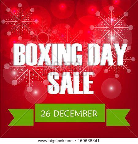 Boxing Day Sale_05_dec_17