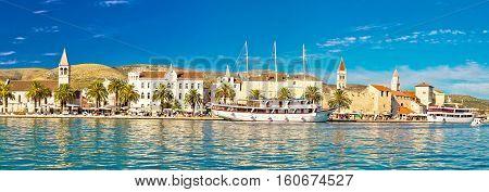 Trogir Unesco World Heritage Town
