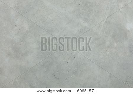 The concrete surface suitable for background, concrete surface
