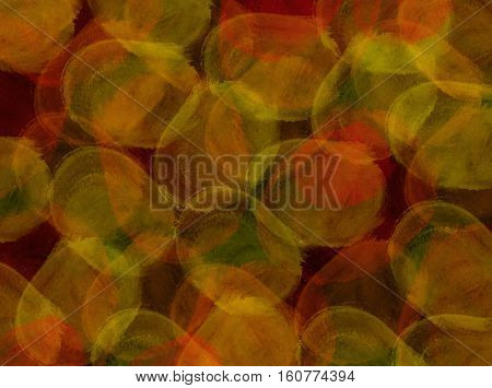 Watercolor background. Abstract colorful watercolor background texture.