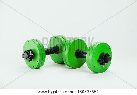 Dumbbell Weights Hand Weight. sports nutrition. barbell.