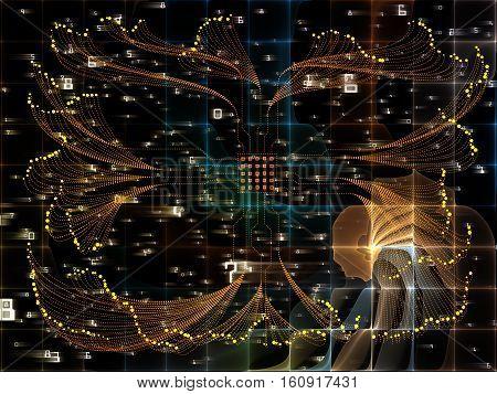 Conceptual Technology Links