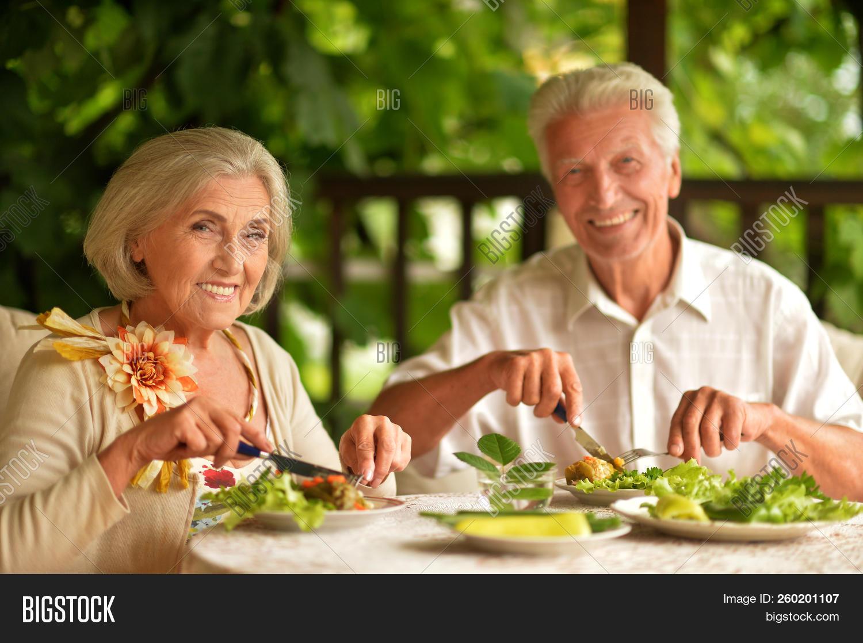 Canada Japanese Senior Singles Online Dating Website