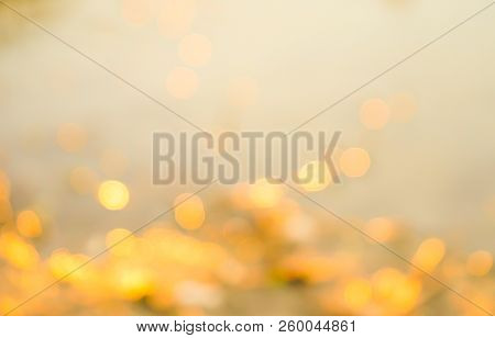 Blurred Colorful  Background Abstract Blur Gradient With Bright Clean Navy White Color, Light Paper