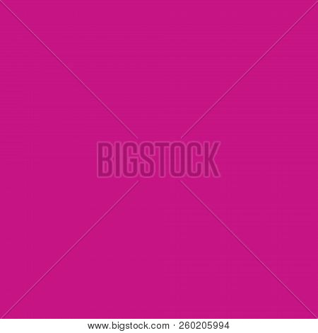 Medium Violet Red Background. Seamless Solid Color Tone. Html Colors. Hex #c71585, R:199, G:21, B:13
