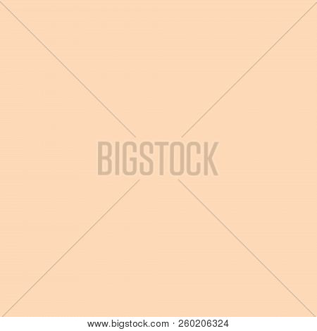 Peach Puff Background. Seamless Solid Color Tone. Html Colors. Hex #ffdab9, R:255, G:218, B:185
