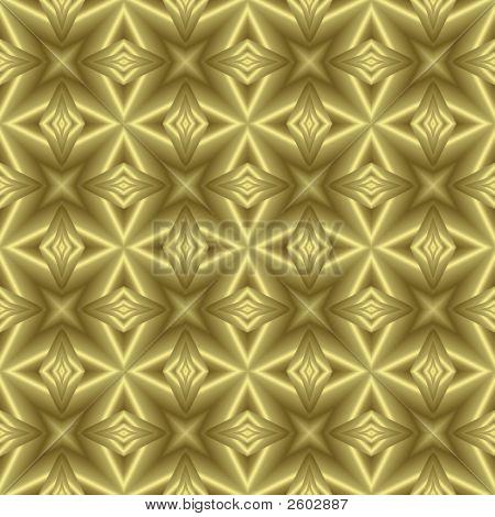 Virágos háttérkép textúra