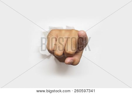 I Want You - I Choose You - We Want You Pointing Finger