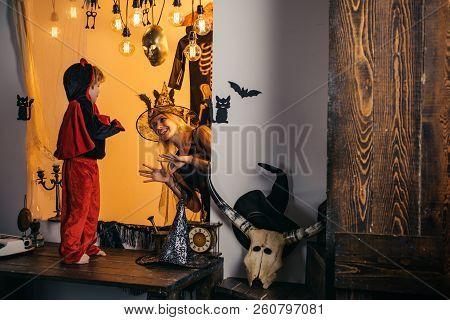 Happy Celebrate On The World. Happy Halloween Quotes And Sayings. Happy Halloween Quotes For Spooky