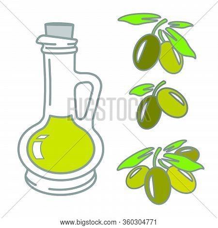Olive Oilllllll