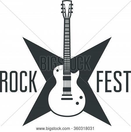 Tg_rockfest_2.eps